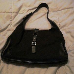 Gucci purse. Authentic.